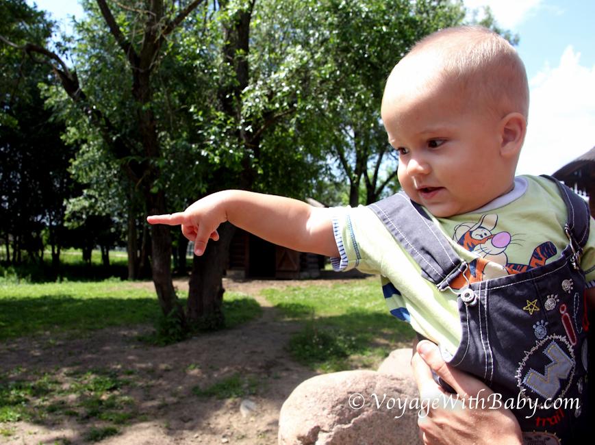 Агротуристический комплекс «Гарадзенскі маёнтак «Каробчыцы» в Гродно