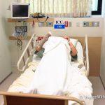 Несчастный случай на Самуи в Таиланде