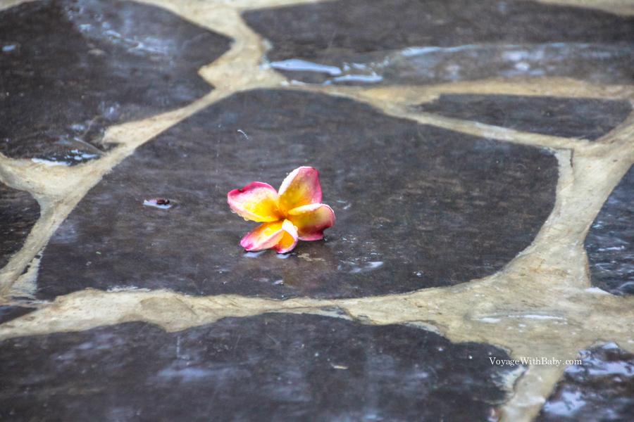 Скучаю по Бали