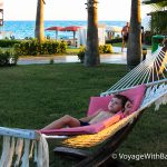 Maritim Pine Beach Resort в Белеке